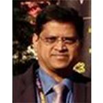 Dr. Chandrakant Patel, Western Railway, Mumbai