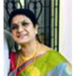 Dr. Sarbari Swaika, Kolkata