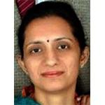 Dr. Anju Grewal, Ludhiana