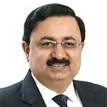 Dr. Naveen Malhotra, Rohtak