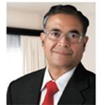 Dr. S.P.Sharma, Jaipur