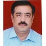 Dr. Sunil Sethi, Karnal