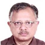 Dr. Yatin Mehta, Gurugram