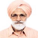 Dr. Avtar Singh, Ludhiana