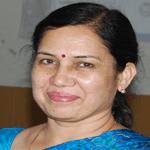 Dr Savita Saini, Rohtak, Haryana