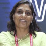 Dr Reema Meena, Jaipur