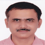 Dr Sanjeev Palta<strong>, </strong>Chandigarh