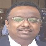 Dr Subhendu Sarkar<strong>,</strong> Kolkata