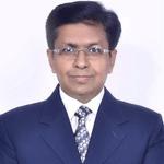 Dr Rakesh Garg<strong>, </strong>Delhi