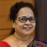 Dr Nibedita Pani<strong>, </strong>Bhubaneshwar