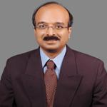 Dr J Balavenkatasubramanian<strong>, </strong>Coimbatore