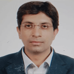 Dr Mayank Massand<strong>, </strong>Indore