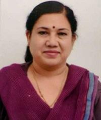 Dr. Savita Saini